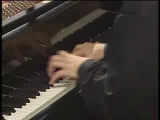 ������� - ���� op. 8 � 2