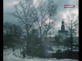 Виктор Храмов - Женщины, которым повезло (1989) 2 серия, Нина
